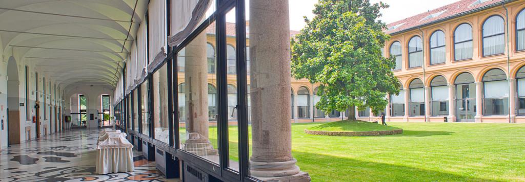 Palazzo_delle_Stelline