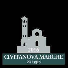 07_civitanova_marche_2016