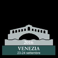 10_venezia_2016