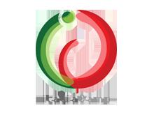 logo-italiacamp