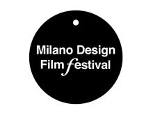 logo-milano-film-festival