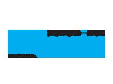 logo-millionaire