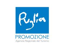 logo-Puglia-promozione