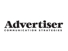 logo-advertiser