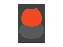 logo-areadue