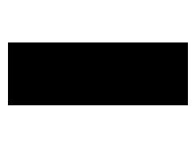 logo-camera-commercio-torino