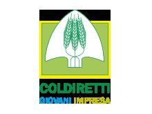 logo-coldiretti-giovani-impresa