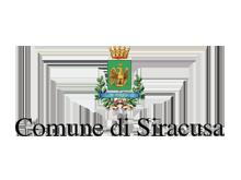 logo-comune-siracusa