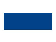 logo-confindustria-toscana-nord