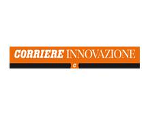 logo-corriere-innovazione