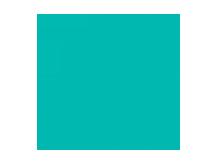 logo-deliveroo