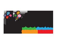 logo-futura-festival