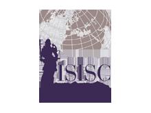 logo-isisc