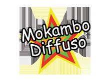logo-mokambo-diffuso