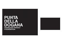logo-punta-della-dogana