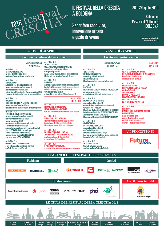 programma-bologna-2016