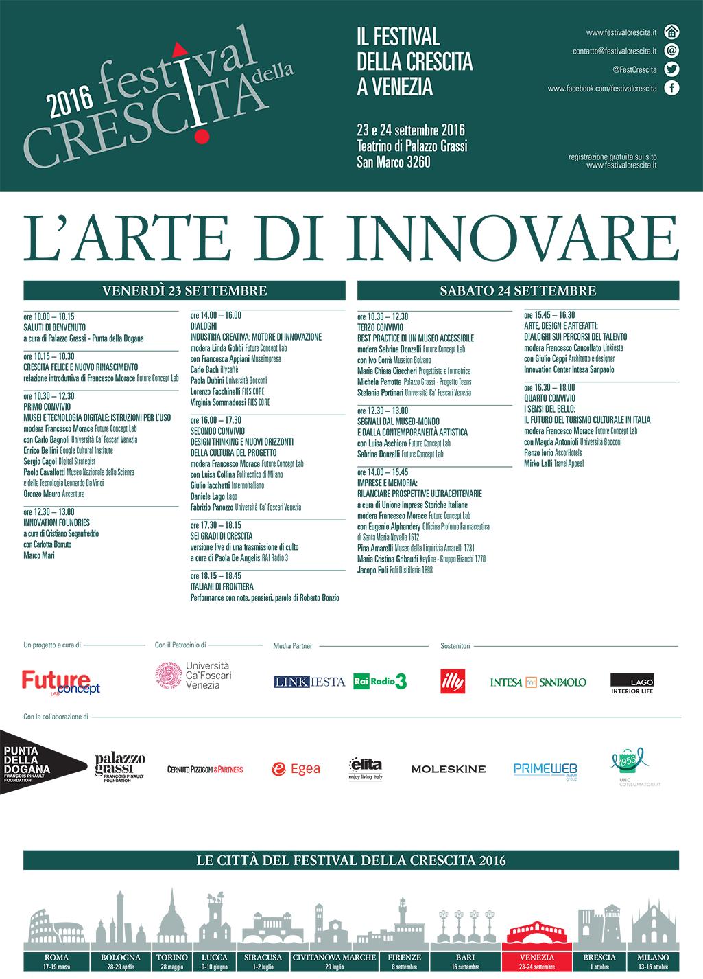 programma-venezia-2016
