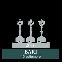 09_bari_2016