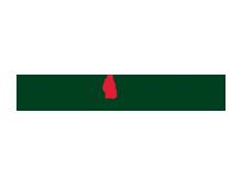 logo-carucci-chiurazzi