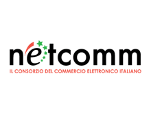 logo-netcomm