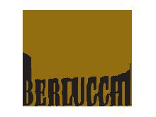 logo-berlucchi