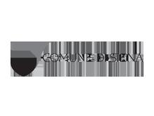 logo-comune-siena