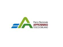 logo-parco-nazionale-appennino-tosco-emiliano