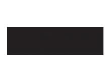 logo-iaad