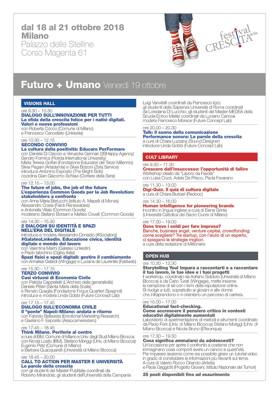 programma_milano_02_2018