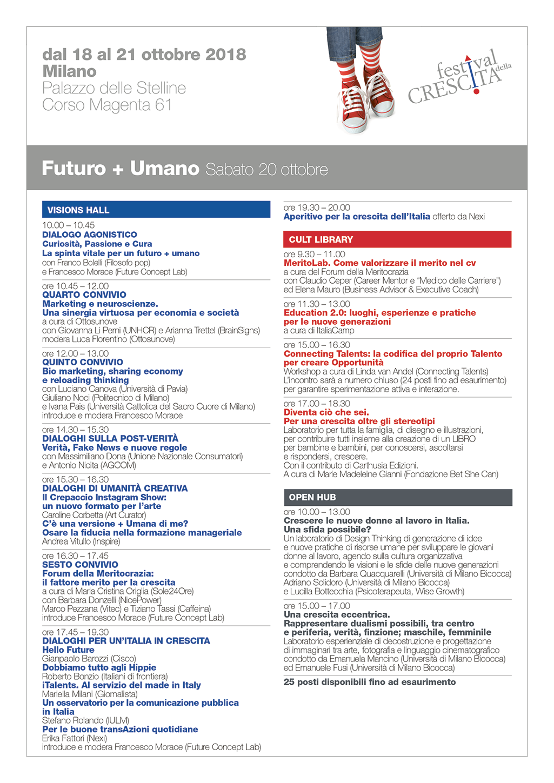 programma_milano_03_2018