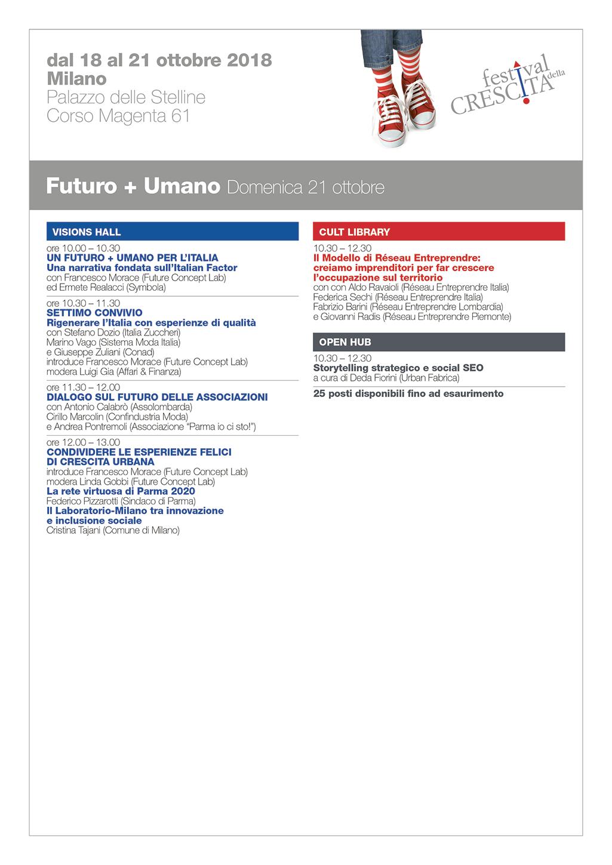 programma_milano_04_2018