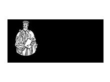 logo-FCL