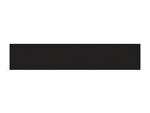 logo-zanotta