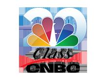 logo-class-CNBC