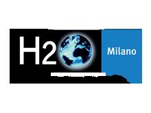 logo-h2o-milano