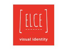 logo-elce