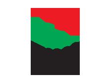 logo-italia-circolare